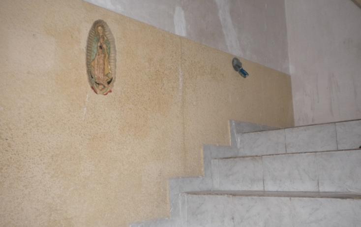 Foto de casa en venta en  , san rafael, guadalupe, nuevo león, 1281489 No. 08