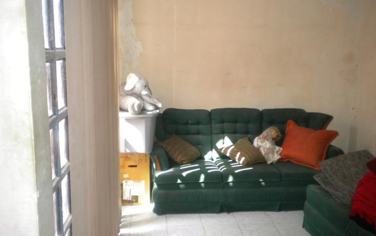 Foto de casa en venta en  , san rafael, guadalupe, nuevo león, 1281489 No. 09