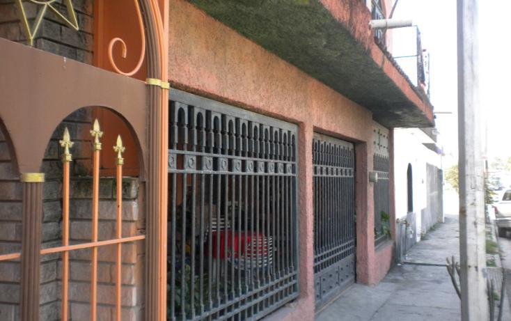Foto de casa en venta en  , san rafael, guadalupe, nuevo león, 1281489 No. 10