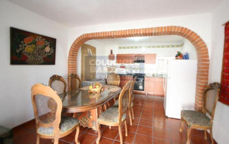 Foto de casa en venta en, san rafael insurgentes, san miguel de allende, guanajuato, 1837618 no 03