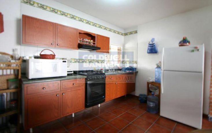 Foto de casa en venta en, san rafael insurgentes, san miguel de allende, guanajuato, 1837618 no 04