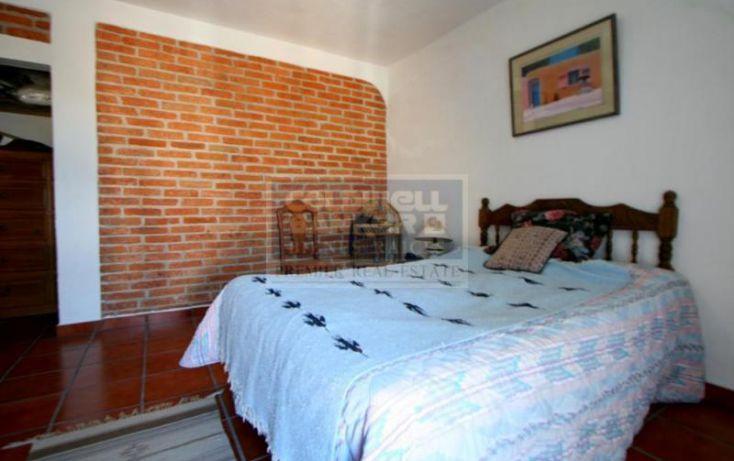 Foto de casa en venta en, san rafael insurgentes, san miguel de allende, guanajuato, 1837618 no 05