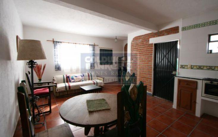 Foto de casa en venta en, san rafael insurgentes, san miguel de allende, guanajuato, 1837618 no 06