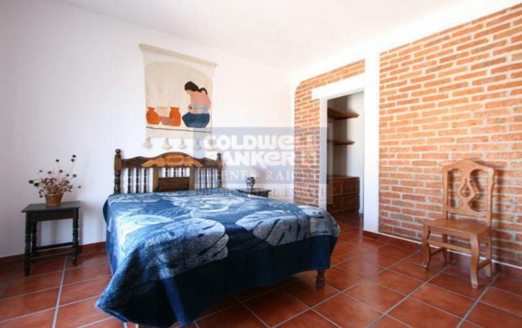 Foto de casa en venta en, san rafael insurgentes, san miguel de allende, guanajuato, 1837618 no 07