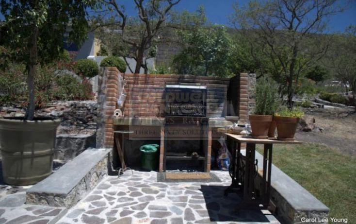 Foto de casa en venta en, san rafael insurgentes, san miguel de allende, guanajuato, 1840184 no 05