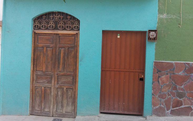 Foto de casa en venta en, san rafael insurgentes, san miguel de allende, guanajuato, 2045211 no 01