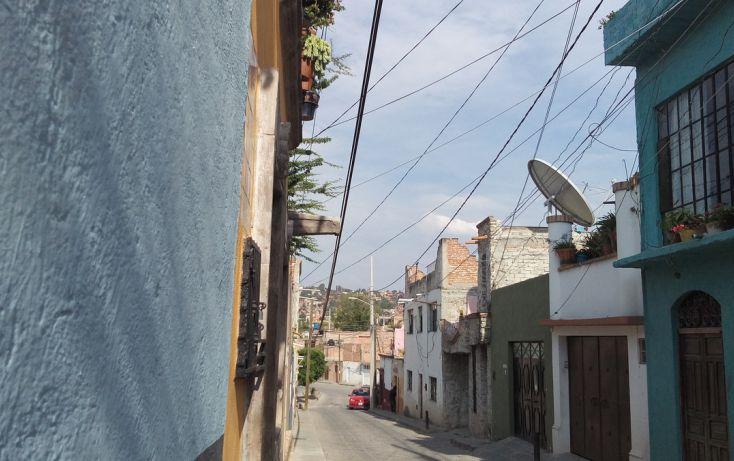 Foto de casa en venta en, san rafael insurgentes, san miguel de allende, guanajuato, 2045211 no 04