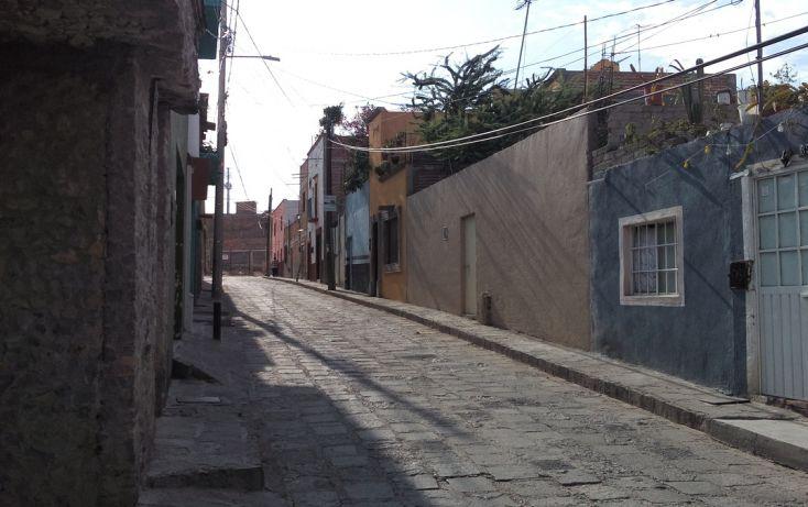 Foto de casa en venta en, san rafael insurgentes, san miguel de allende, guanajuato, 2045211 no 06