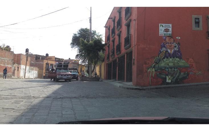 Foto de casa en venta en, san rafael insurgentes, san miguel de allende, guanajuato, 2045211 no 08