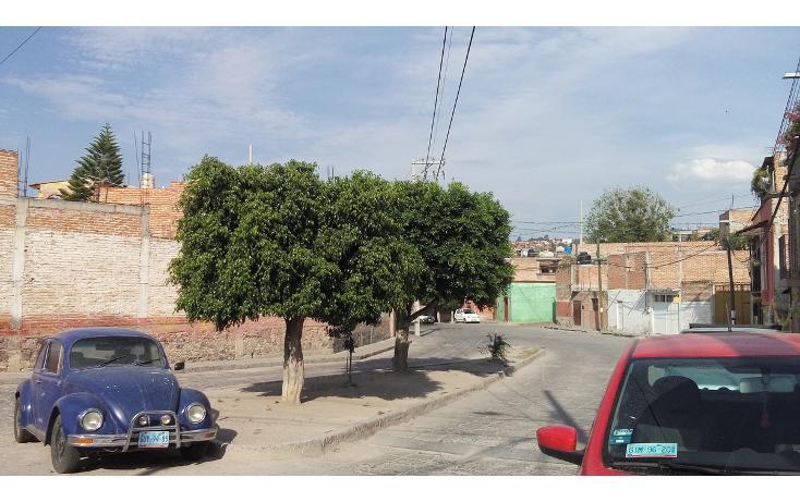 Foto de casa en venta en, san rafael insurgentes, san miguel de allende, guanajuato, 2045211 no 10
