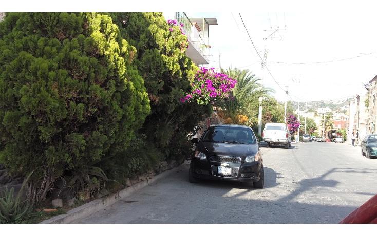 Foto de casa en venta en, san rafael insurgentes, san miguel de allende, guanajuato, 2045211 no 12