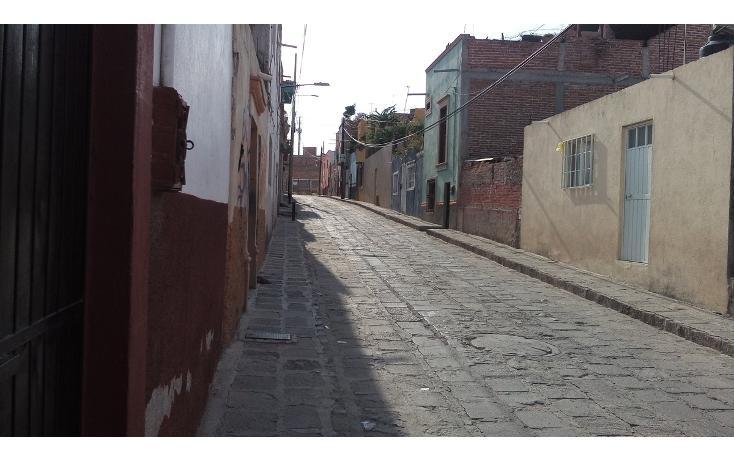 Foto de casa en venta en, san rafael insurgentes, san miguel de allende, guanajuato, 2045211 no 13