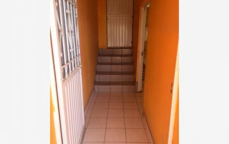 Foto de local en venta en, san rafael, jiménez, chihuahua, 1670884 no 02