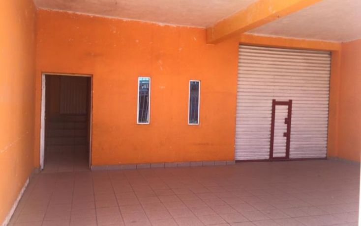Foto de local en venta en, san rafael, jiménez, chihuahua, 1670884 no 04