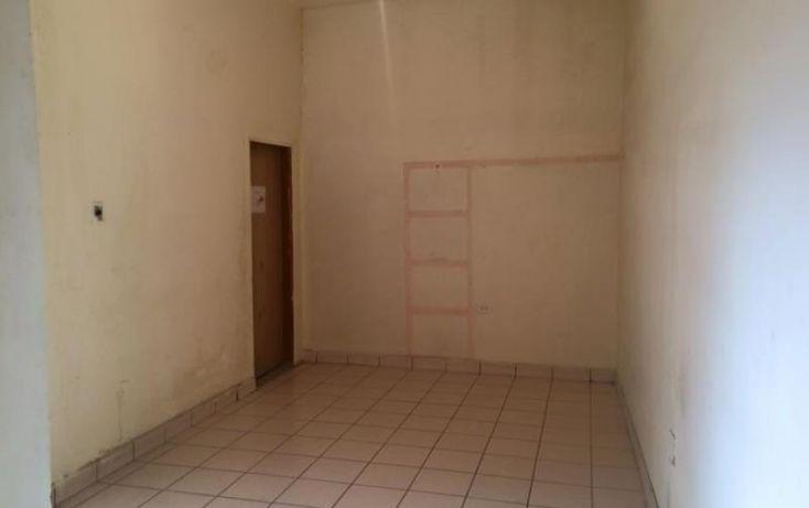 Foto de local en venta en, san rafael, jiménez, chihuahua, 1670884 no 06