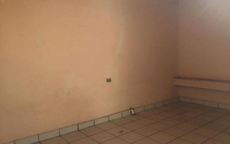 Foto de local en venta en, san rafael, jiménez, chihuahua, 1670884 no 10