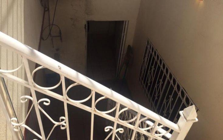 Foto de local en venta en, san rafael, jiménez, chihuahua, 1670884 no 11