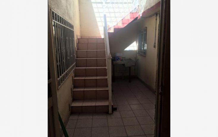 Foto de local en venta en, san rafael, jiménez, chihuahua, 1670884 no 13