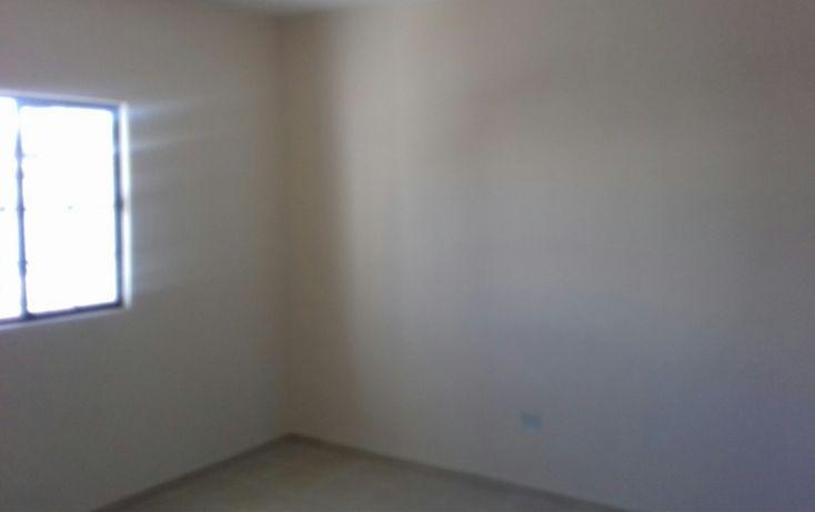Foto de casa en venta en, san rafael, jiménez, chihuahua, 1910945 no 01
