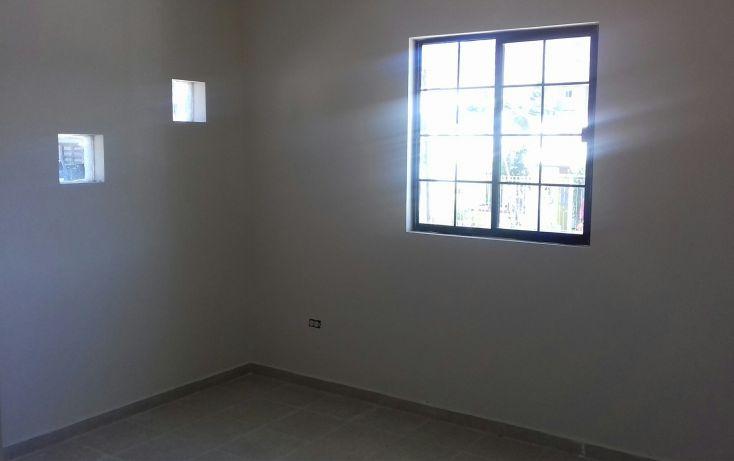 Foto de casa en venta en, san rafael, jiménez, chihuahua, 1910945 no 02