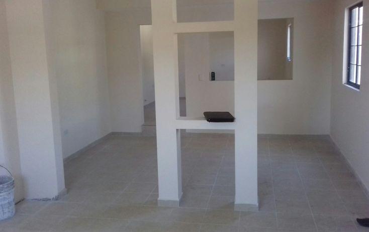 Foto de casa en venta en, san rafael, jiménez, chihuahua, 1910945 no 03