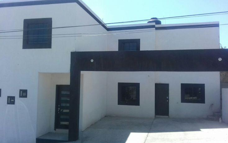 Foto de casa en venta en, san rafael, jiménez, chihuahua, 1910945 no 04