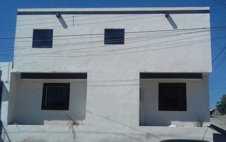 Foto de casa en venta en, san rafael, jiménez, chihuahua, 1910945 no 06
