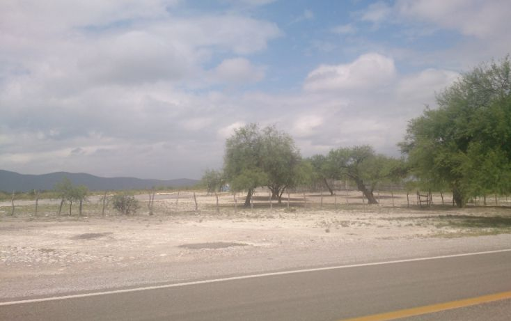 Foto de terreno comercial en venta en, san rafael matriz, ciudad del maíz, san luis potosí, 1125785 no 01