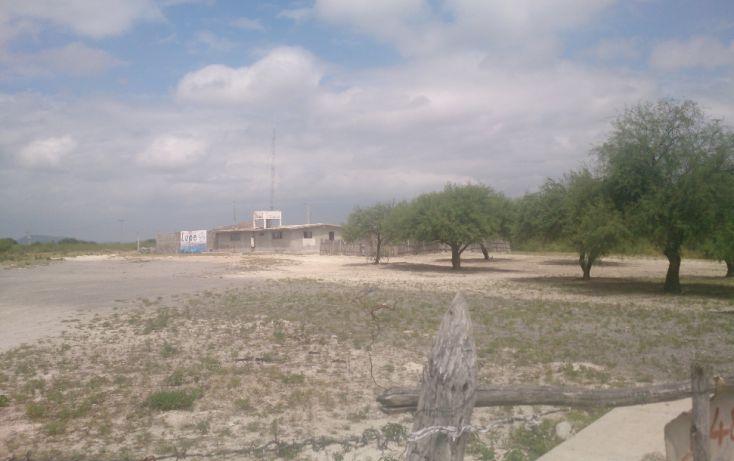 Foto de terreno comercial en venta en, san rafael matriz, ciudad del maíz, san luis potosí, 1125785 no 02