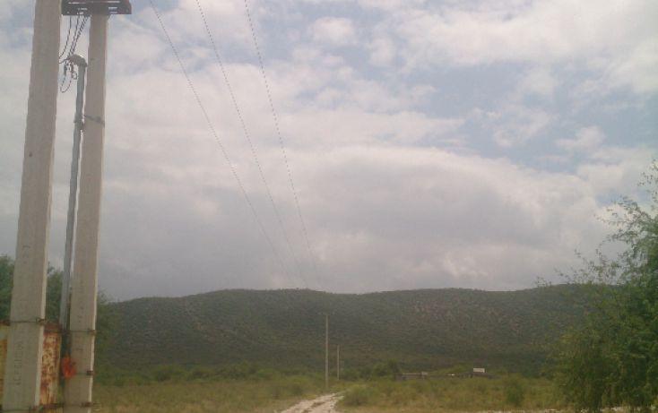 Foto de terreno comercial en venta en, san rafael matriz, ciudad del maíz, san luis potosí, 1125785 no 03