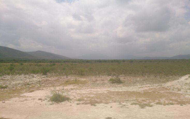 Foto de terreno comercial en venta en, san rafael matriz, ciudad del maíz, san luis potosí, 1125785 no 04