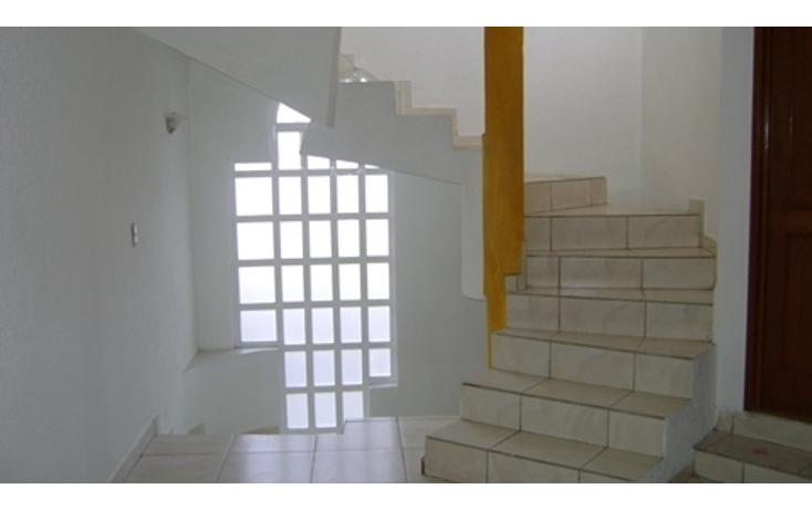 Foto de casa en venta en  , san rafael, morelia, michoac?n de ocampo, 1864760 No. 02