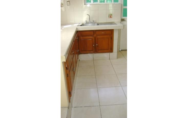 Foto de casa en venta en  , san rafael, morelia, michoac?n de ocampo, 1864760 No. 03