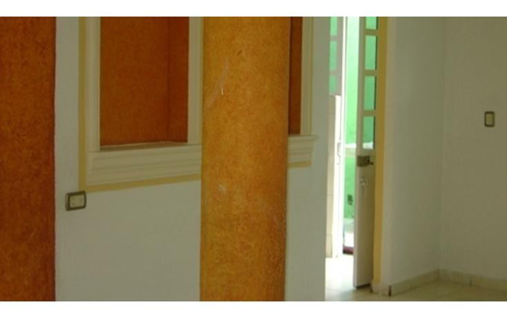 Foto de casa en venta en  , san rafael, morelia, michoac?n de ocampo, 1864760 No. 04