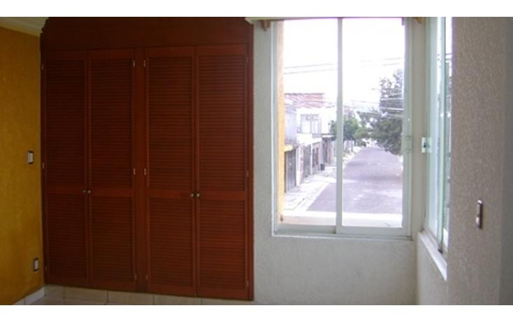Foto de casa en venta en  , san rafael, morelia, michoac?n de ocampo, 1864760 No. 05