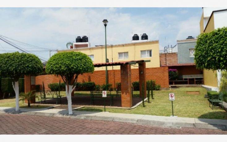 Foto de casa en venta en, san rafael, morelia, michoacán de ocampo, 1944190 no 13