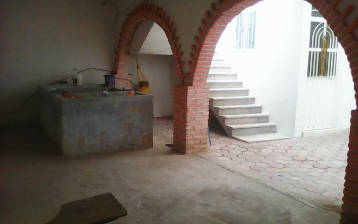 Foto de casa en venta en  , san rafael norte, chilpancingo de los bravo, guerrero, 1625504 No. 05