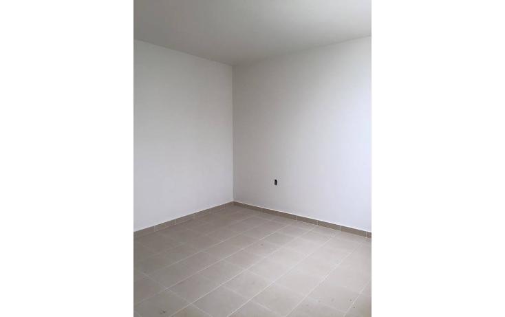 Foto de casa en venta en  , san rafael, rioverde, san luis potosí, 1468921 No. 13