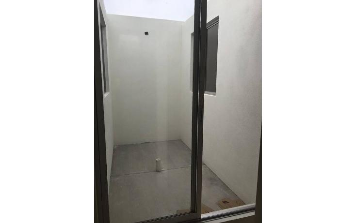 Foto de casa en venta en  , san rafael, rioverde, san luis potosí, 1468921 No. 26