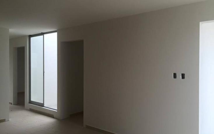 Foto de casa en venta en  , san rafael, rioverde, san luis potosí, 1468921 No. 28