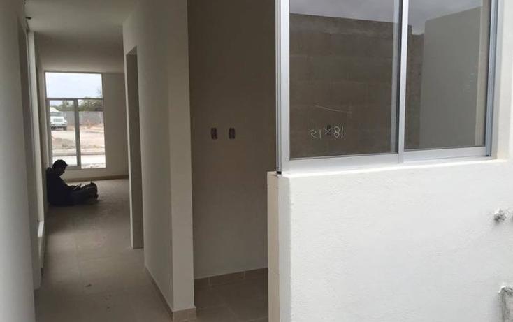 Foto de casa en venta en  , san rafael, rioverde, san luis potosí, 1468921 No. 30