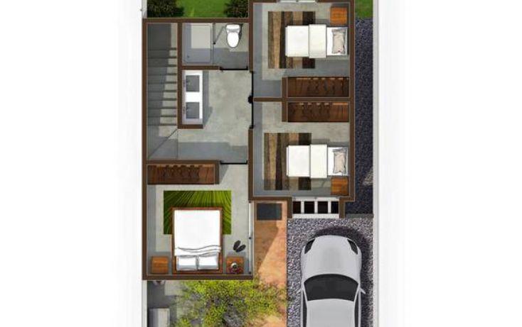 Foto de casa en venta en, san rafael, rioverde, san luis potosí, 1658857 no 02
