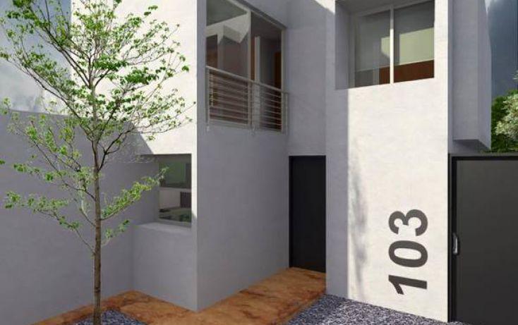 Foto de casa en venta en, san rafael, rioverde, san luis potosí, 1658857 no 03