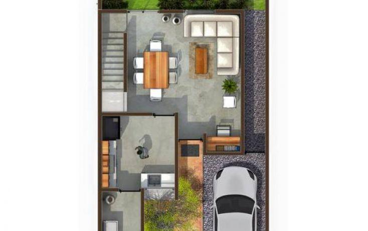 Foto de casa en venta en, san rafael, rioverde, san luis potosí, 1658857 no 04