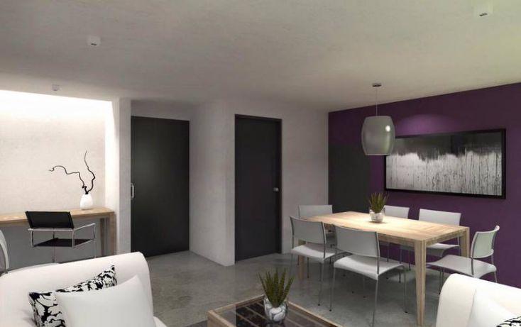 Foto de casa en venta en, san rafael, rioverde, san luis potosí, 1658857 no 05