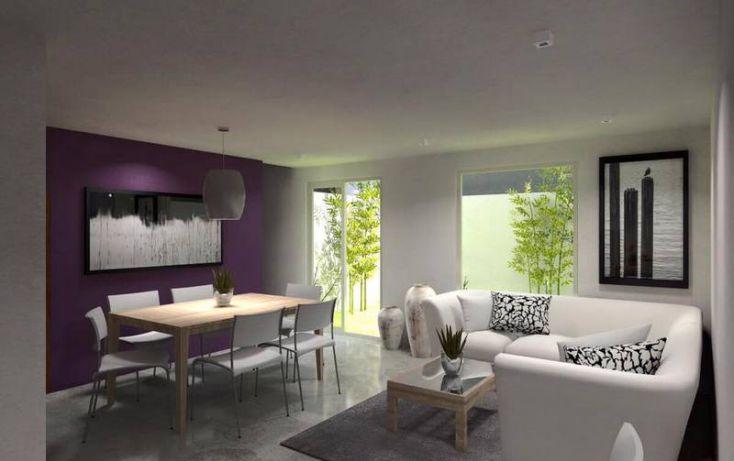 Foto de casa en venta en, san rafael, rioverde, san luis potosí, 1658857 no 06