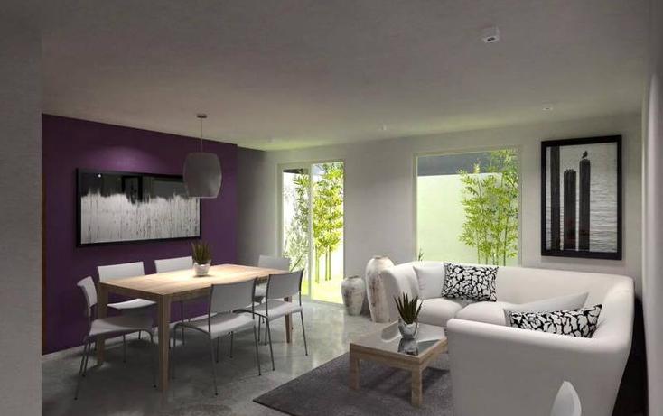 Foto de casa en venta en  , san rafael, rioverde, san luis potos?, 1658857 No. 06