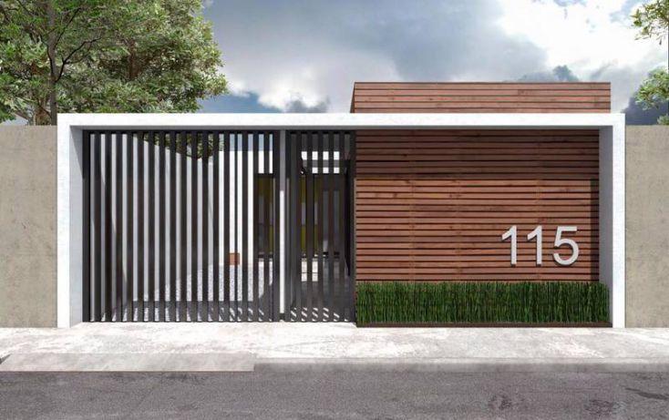 Foto de casa en venta en, san rafael, rioverde, san luis potosí, 1685209 no 01
