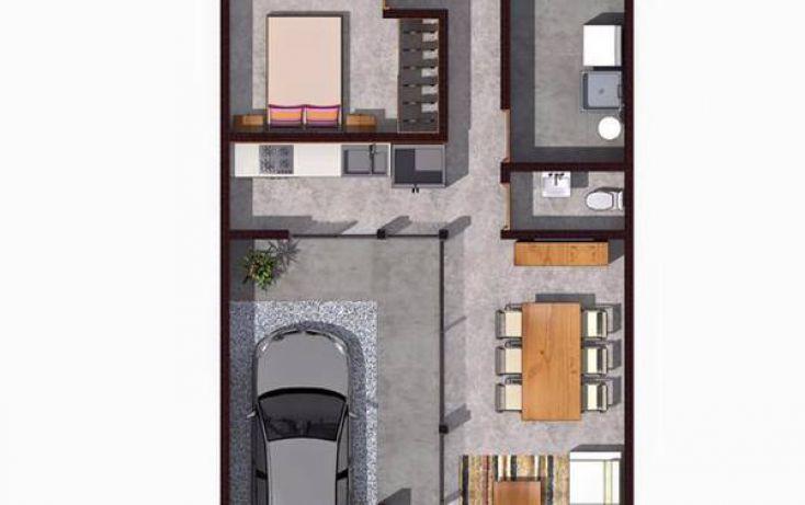 Foto de casa en venta en, san rafael, rioverde, san luis potosí, 1685209 no 02