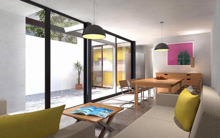 Foto de casa en venta en  , san rafael, rioverde, san luis potosí, 1685209 No. 03